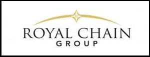 Royal Chain Group